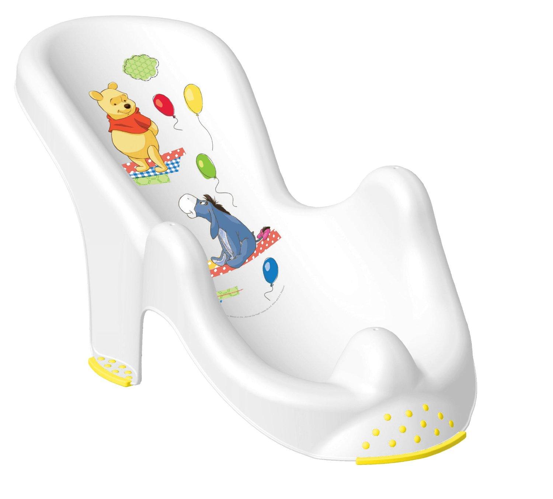 a-bath-garden-seat